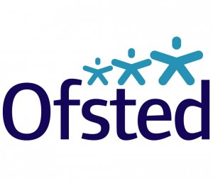 ofsted-logo-300x255